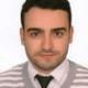 Dr. Öğretim Üyesi Abdullah Tahir ŞENSOY